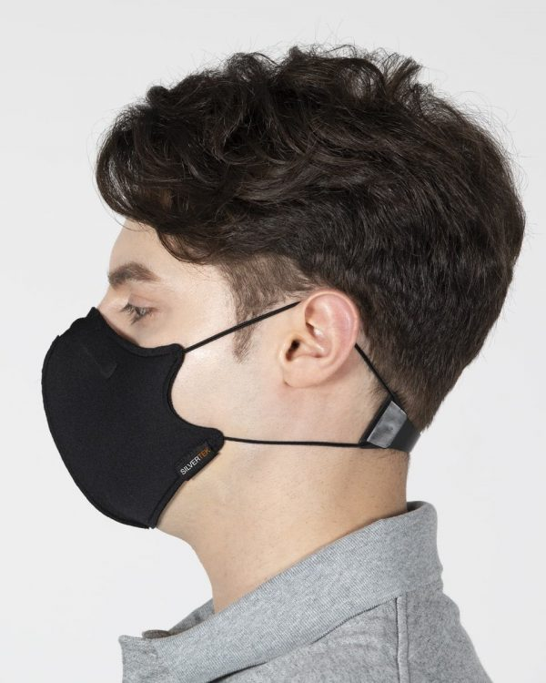 face mask neck strap, mask ear saver