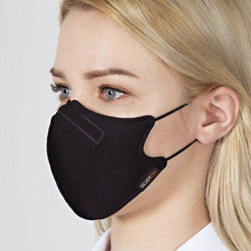 NanoFit Mask