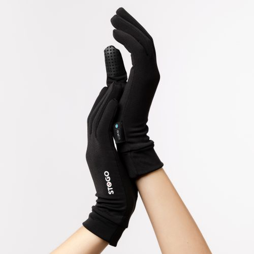 STOGO All-Day Glove