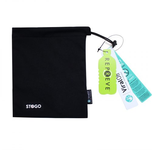 STOGO Carry Bag